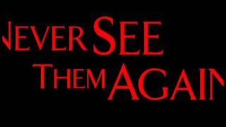 Meet M. William Phelps-Author of Never See Them Again