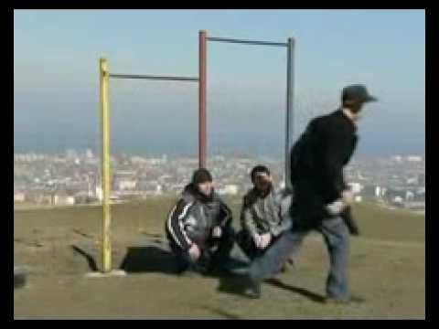 хахачкала ру дагестанские приколы видео
