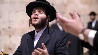 Jewish Music Videos