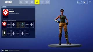 NEW FORTNITE GLITCH/MOD APK! PLAY ON ALL DEVICES