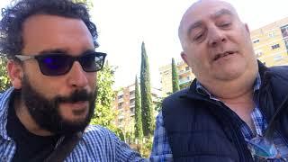 Datos oficiales y no manipulados de los parados de Andalucía.