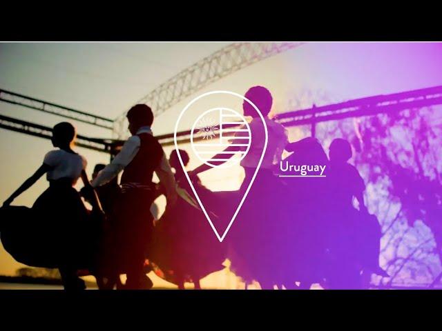 Welcome Video :: UYvines Uruguai
