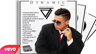 Regalame Un Beso Agus Mac J kerd El Dinamico Prod (j kerd & Elias) Reggeton 2016 ®