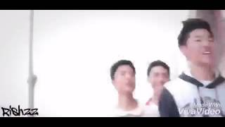 Kannai Naan Mudinalum Song Download In Masstamilan [Mp3