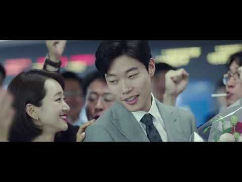 Money (2019) | Official Trailer #I | Jun-yeol Ryu | Ji-Tae Yoo | CJ ENM Co.