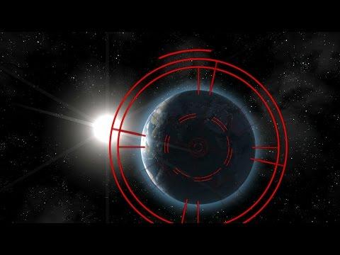 asteroid impact avoidance - photo #9