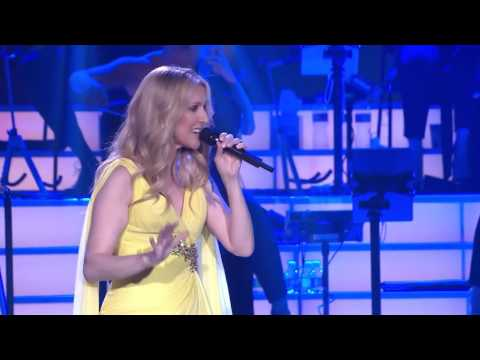 how-does-a-moment-last-forever-|-celine-dion-in-concert-|-beauty-and-the-beast