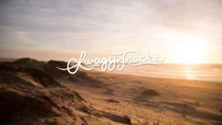Ivan B - Make It Ourselves (ft. Hendersin) (Prod. Tido Vegas) thumbnail