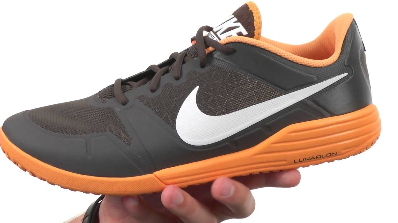 super popular a6f5c bd137 Nike Lunar Ultimate TR SKU 8537453