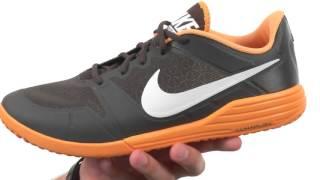 Nike Lunar Ultimate TR SKU:8537453