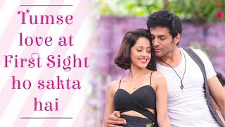 Tumse Love At First Sight Ho Sakta Hai | Pyaar Ka Punchnama 2 | Viacom18 Motion Pictures