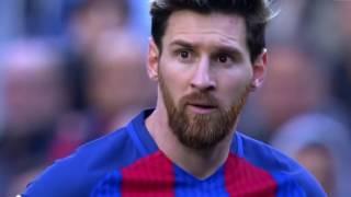 Барселона - Реал Мадрид(прикол)