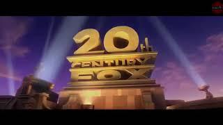 Deadpool 2 trailer españos (españa)