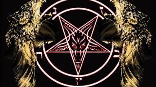 Gambar cover DJ Fillo  black metal,sympho metal,power sympho,melodic deat