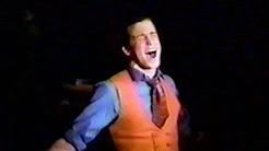 Broadway MUSICAL bootlegs - YouTube