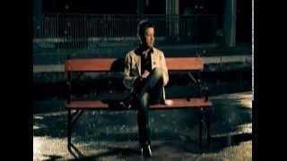 Osman Hadžić - Lijepa kao grijeh  (Official Video)