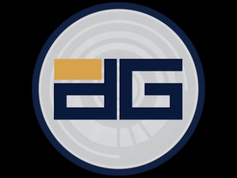 DigixGlobal Live Stream - Vitalik Buterin Keynote [Official Ethereum Singapore meetup link]