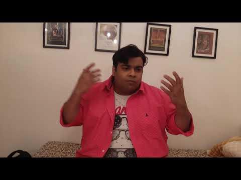 Exclusive interview with Kiku Sharda
