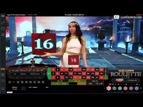 Usa online casinos qt Gas