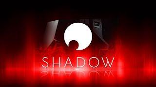 Test Shadow PC Black Squad [1080p]