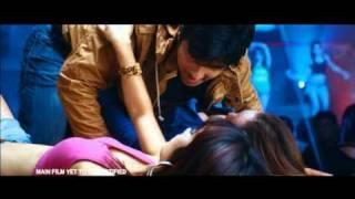 Singam Puli Trailer - Jeeva Singam Puli New Tamil Movie Official Trailer