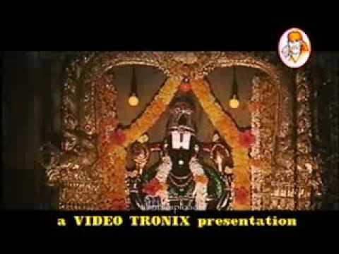 Om Sai Ram Sri Baba Karunalaya song from Jayasurya Abhi's upload