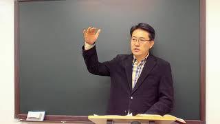 """[예언서 강의 8강] 미가서-1 : """"정의를 …"""