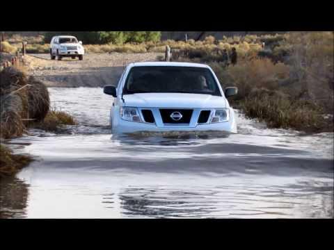 Mojave Road Dec 2015