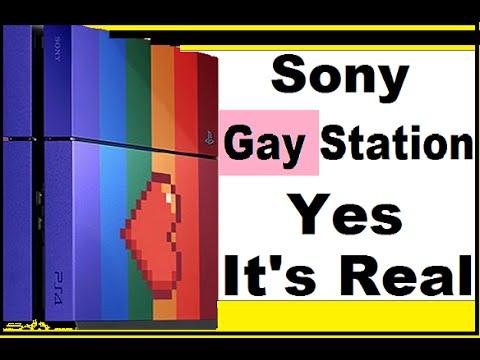 Ps4 Gaystation Edition Gamestop Credit Card 27 Interest