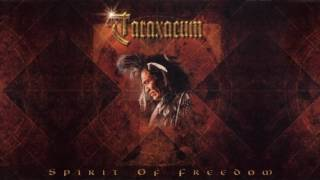 Watch Taraxacum Spirit Of Freedom video