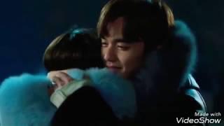 MV cảm động - Một bước yêu vạn dặm đau (cover Hương Ly)