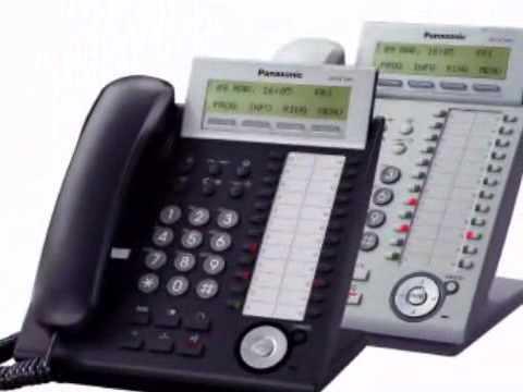 Company Telecom