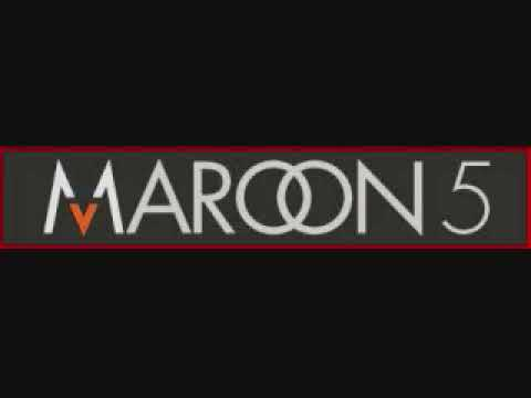Maroon 5 - Last Chance (Live) - NEW SONG