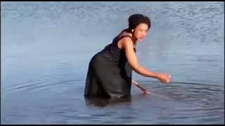 BBC ft Sunglen - N'wa Mavuyalizweni