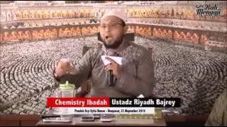 Bagaimana Pendapat Ustadz Sikap Pem...