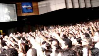 A-ha -  The Sun Always Shines on TV (Live In Rio de Janeiro - Citibank Hall 13/03/2010)
