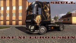 "[""euro truck simulator gameplay km záb?ry ze hry hraní scania CrowerCZ Euro Truck simulator 2"", ""ETS 2"", ""American Truck Simulator"", ""ATS"", ""Fifa World"", ""MOD"", ""Test"", ""Scania"", ""Volvo"", ""Mercedes"", ""MP4"", ""Gigaliner"", ""Tandem"", ""Bus"", ""Winter"", ""Snow"","