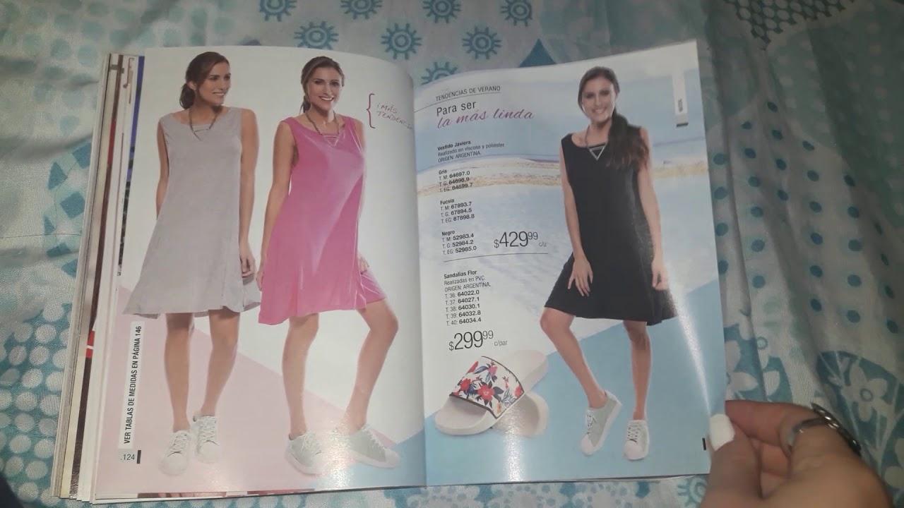 Campaña Tsu 012018 Unboxing Revista 19Pasando 3R4L5Aj