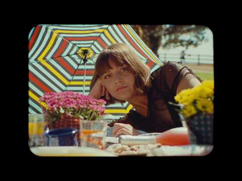 Noé - Pity Party (Official Video)