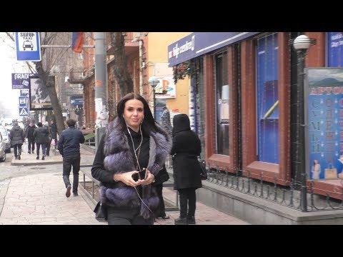 Yerevan, 16.01.20, Th, Operai Shurj, Video-1.