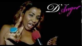 D-Angel - Picha Informa - Truckback Records - January 2014