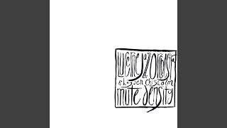 Tune In (Bonus Track)