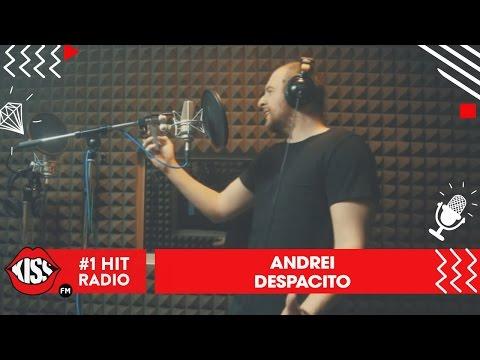 Despacito (Cover în română)