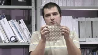 видео Укладка мозаики и плитки в плавательных бассейнах