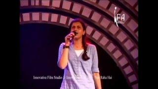 Karaoke by Apoorva