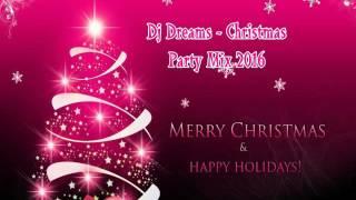 Dj Dreams Christmas party.mp3