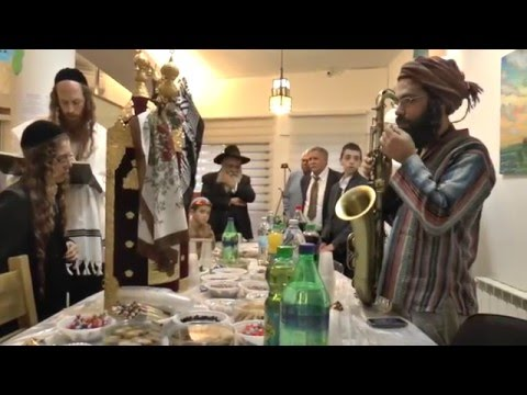 Hanukkah Songs from YouTube · Duration:  2 minutes 23 seconds