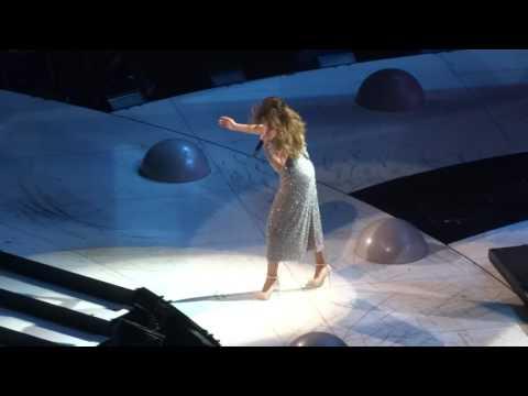 Selena Gomez - Who Says - live - Revival Tour - Orlando, Florida