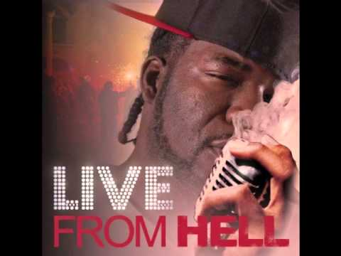 HELL RELL - by your side mp3