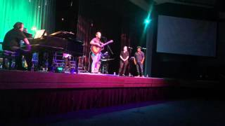 worship night 5 1 16 002